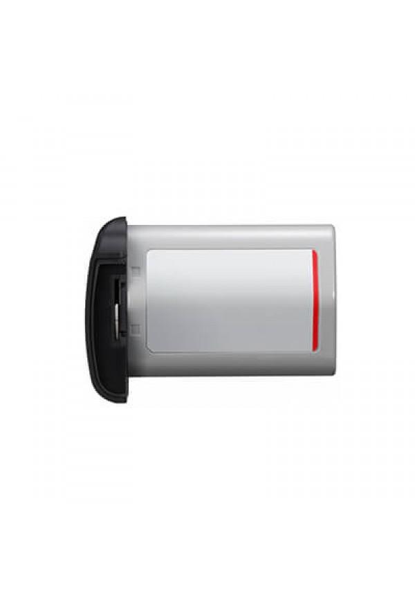Battery Pack LP-E19 – EOS 1DX MK II