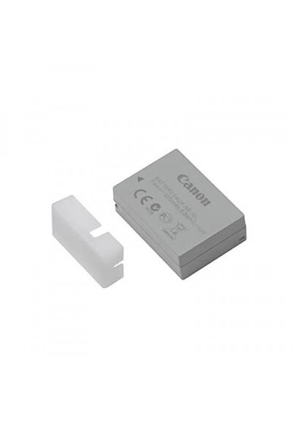 Battery Pack NB-10L for G1X/PS-SX40