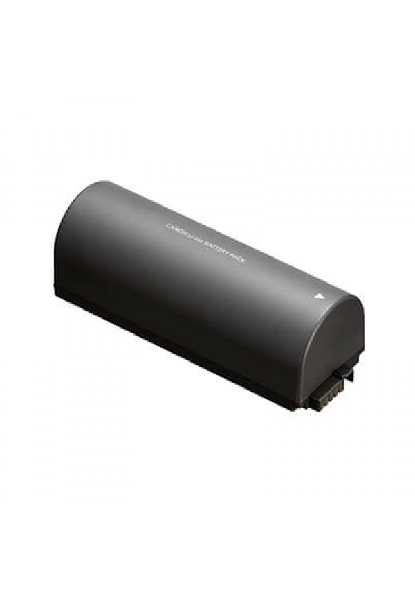 Battery Pack NB-CP2LH for CP1000/1200