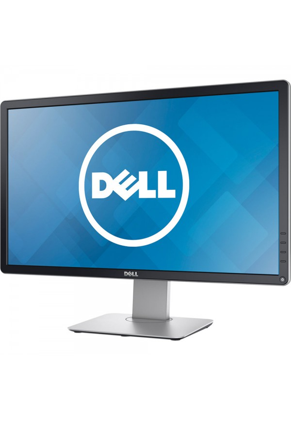 """DELL LCD 24"""" Widescreen With LED"""