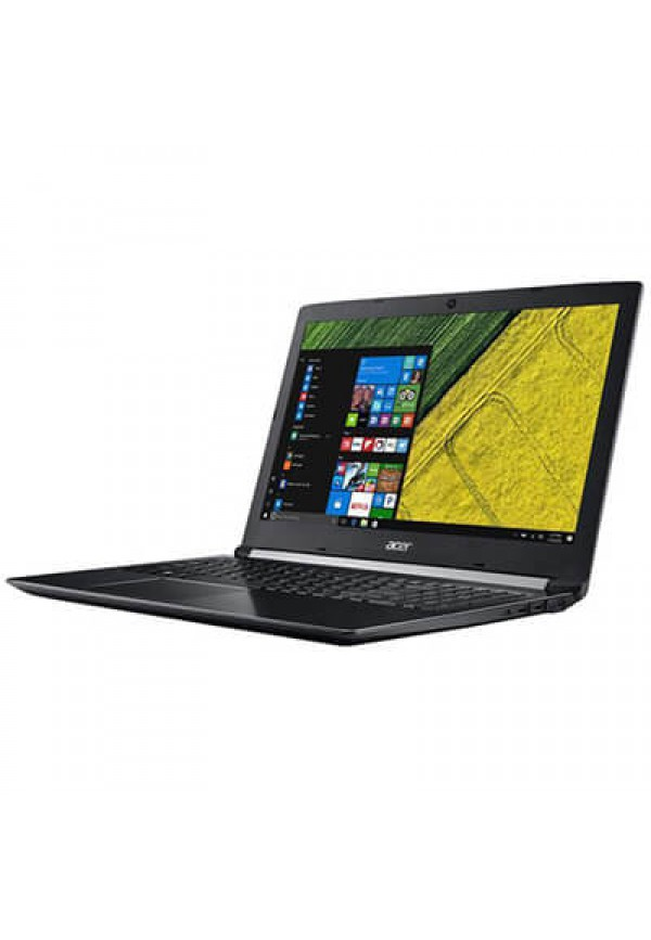 Acer Aspire 5 (AMD A12)