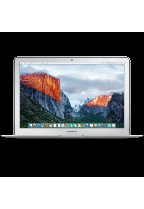 APPLE MacBook Air [MMGG2ID/A]