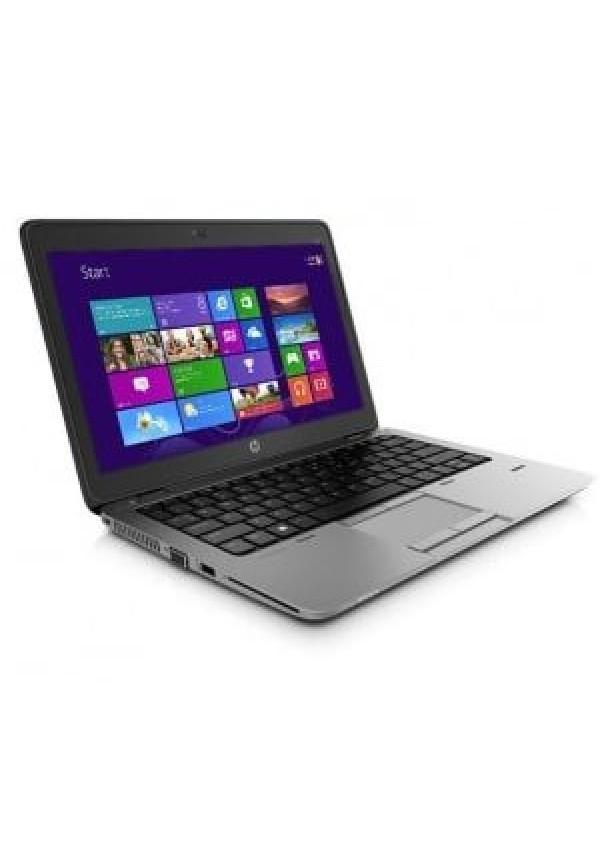 Elitebook 840 G4 i5-7200U [HPQ1PM85PA]
