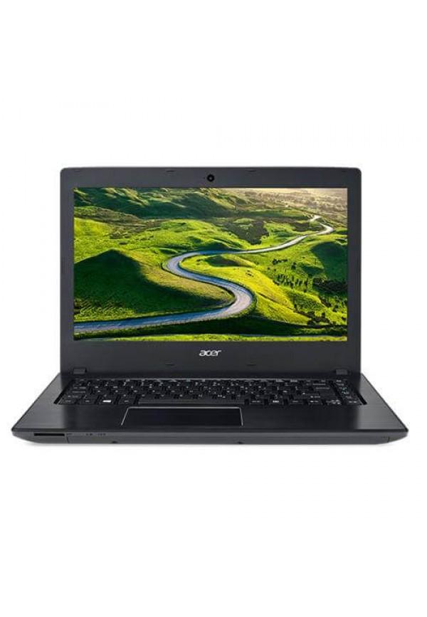 Acer Aspire E5-476G Ci5-8250U