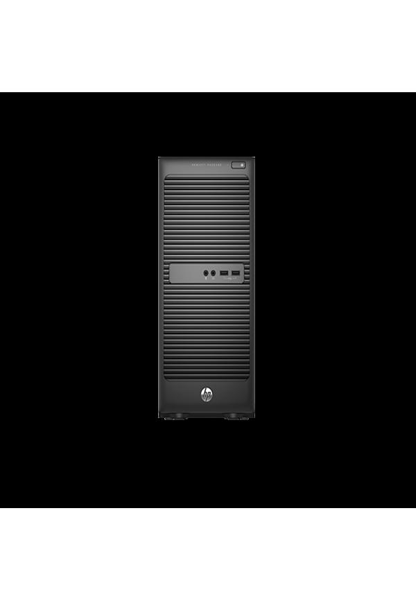 CORSAIR Memory Notebook 8GB DDR3L PC-12800 [CMSO8GX3M1C1600C11]