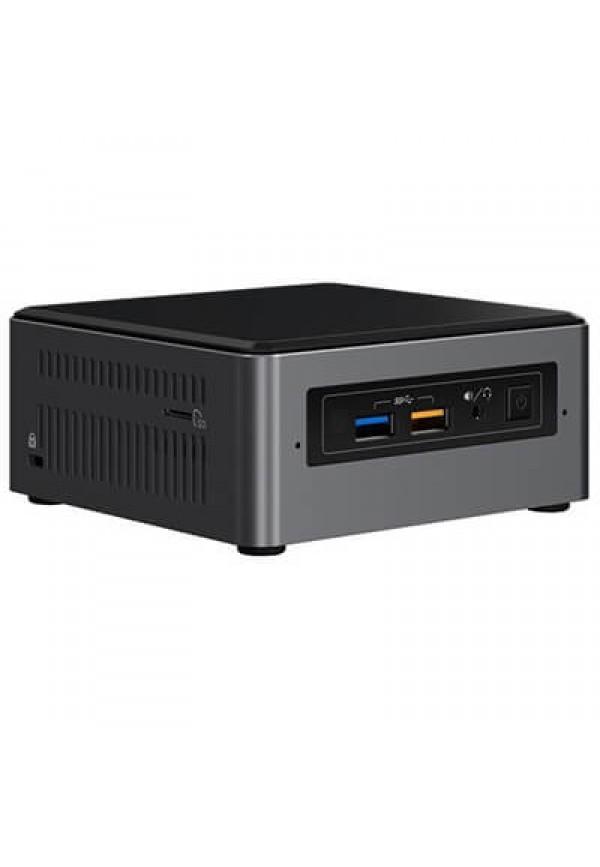 Intel BOXNUC7I3BNH