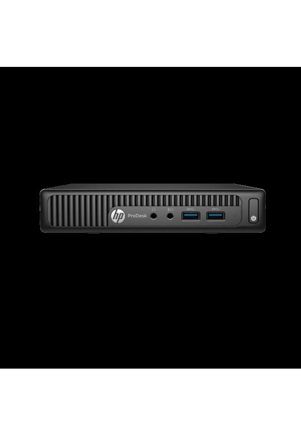 V-GEN Memory PC 2GB DDR3 PC-12800