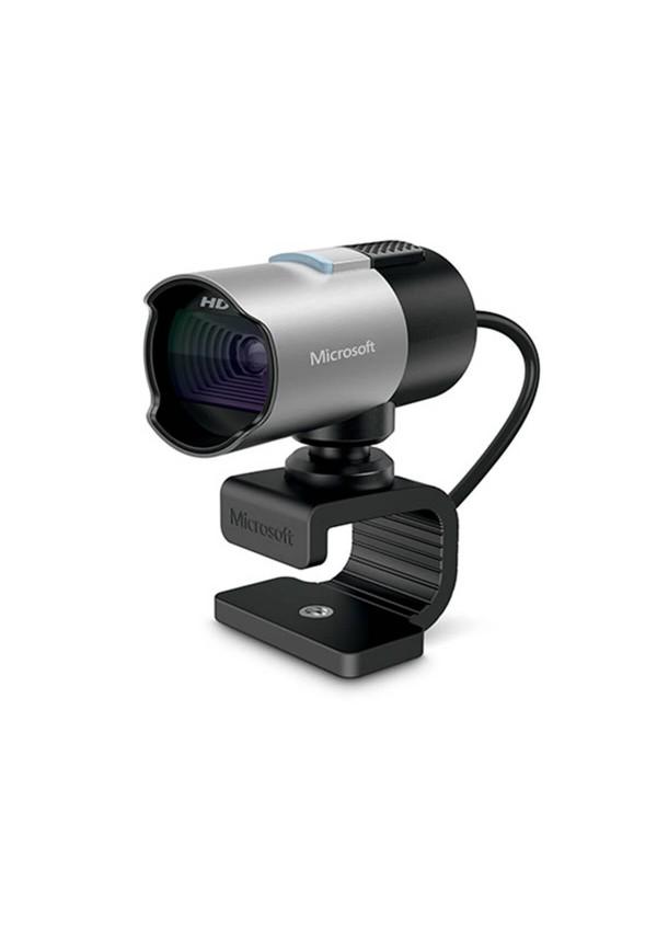 Microsoft lifecam studio (Q2F-00017)