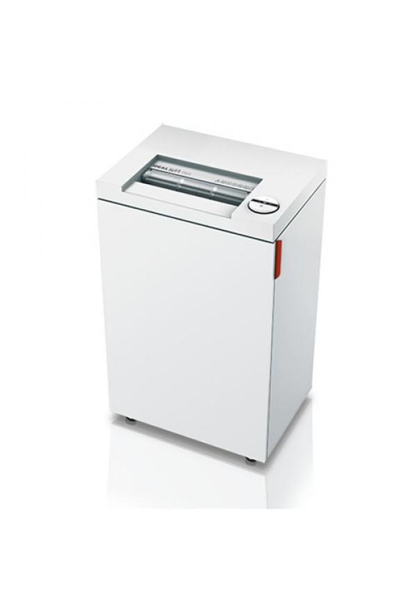 Ideal Paper Shredder 2465 SC (4mm)