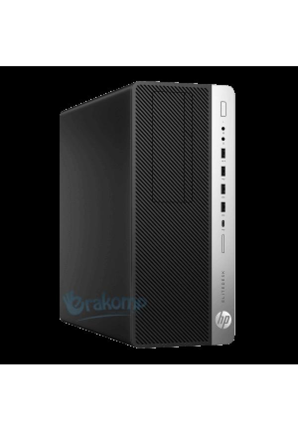 EliteDesk 800 G3 SFF i5-7500 [HPQ1ME92PA]