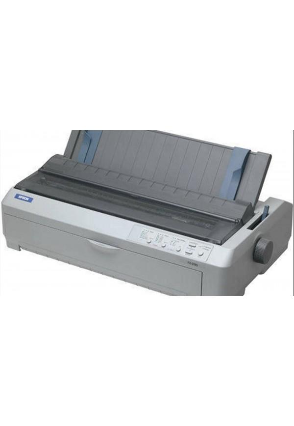 Printer Dotmatrix LQ-2190