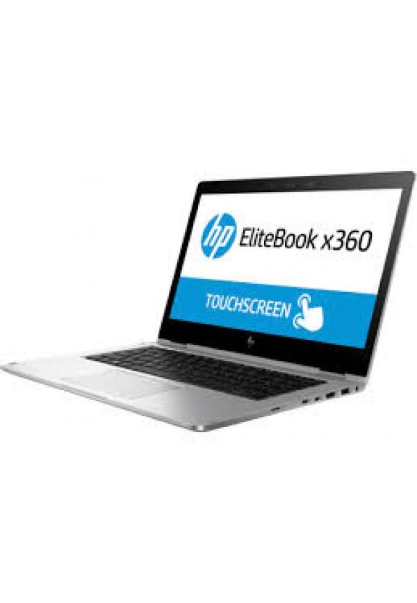 EliteBook X360 i5