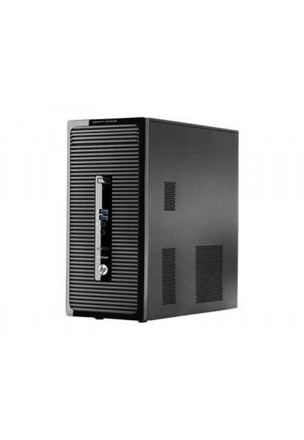 M83 Microtower Black Intel® Core i7-4790  1TB HDD SATA 7200  4GB DDR3