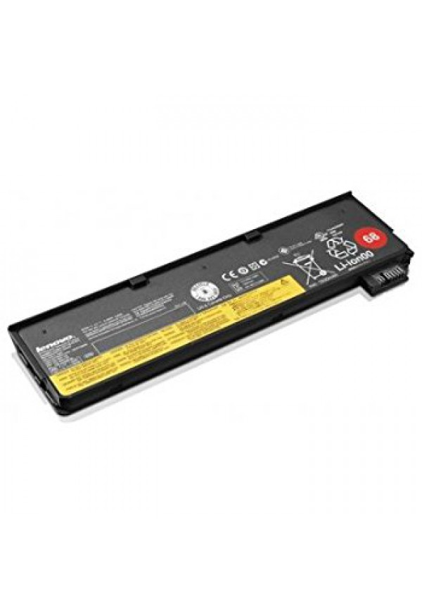 Battery Lenovo x240