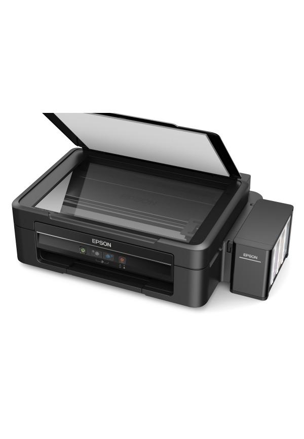 Printer L380