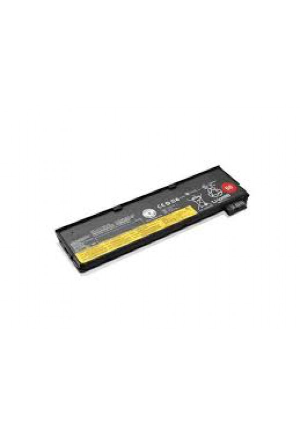 Baterai Lenovo X250