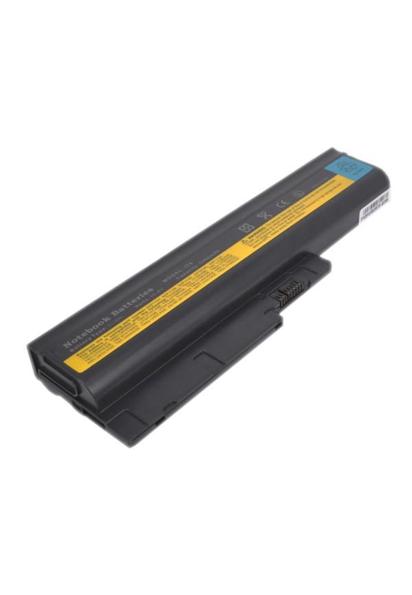 Battery NB Lenovo R61