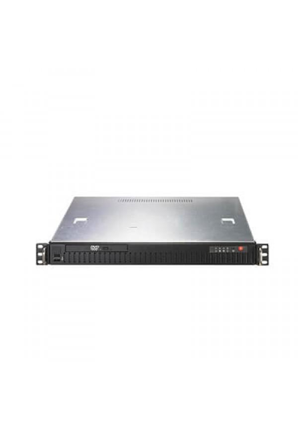 Asus Server RS100-E9/PI2 -1