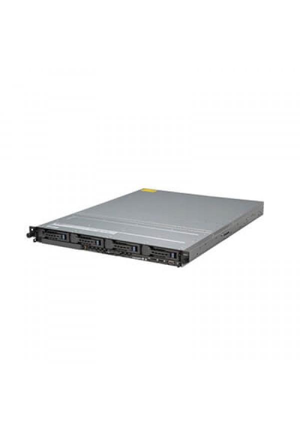 Asus Server RS500-E8/PS4 -1
