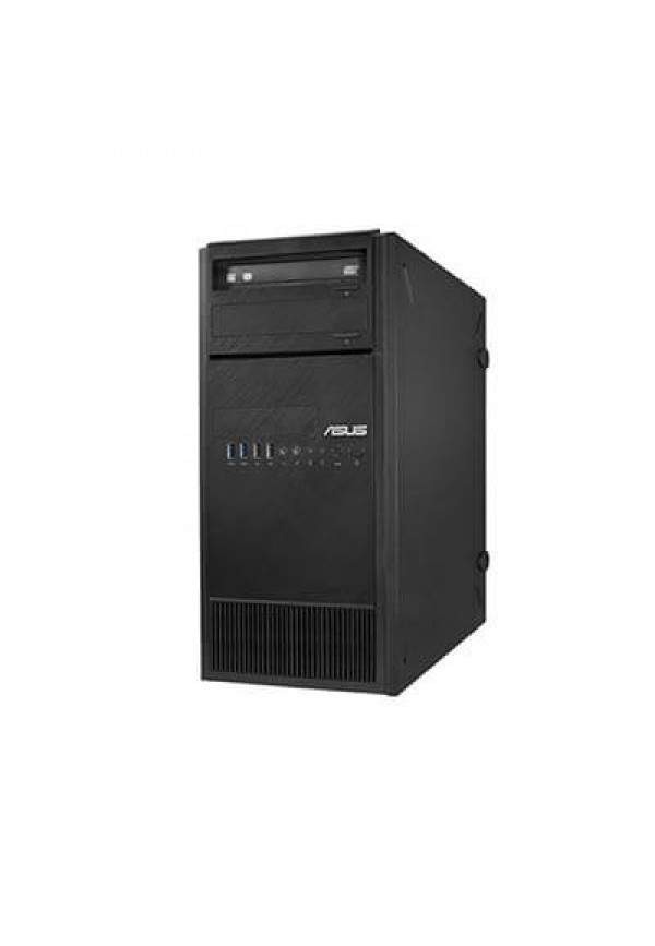 Asus Server TS100-E9/PI4 -1
