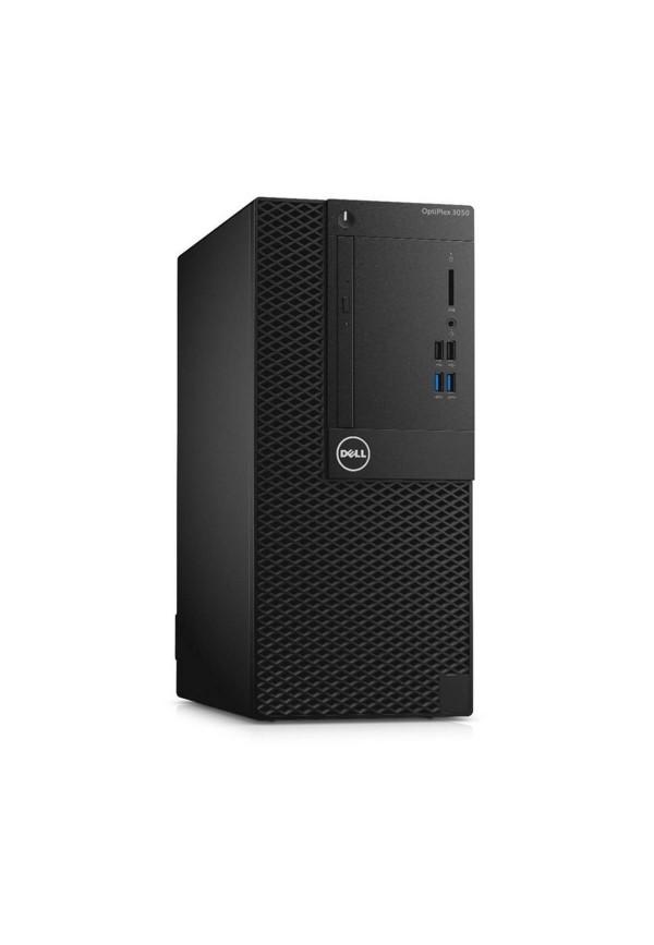 Dell Optiplex 3040MT Core i5-6500