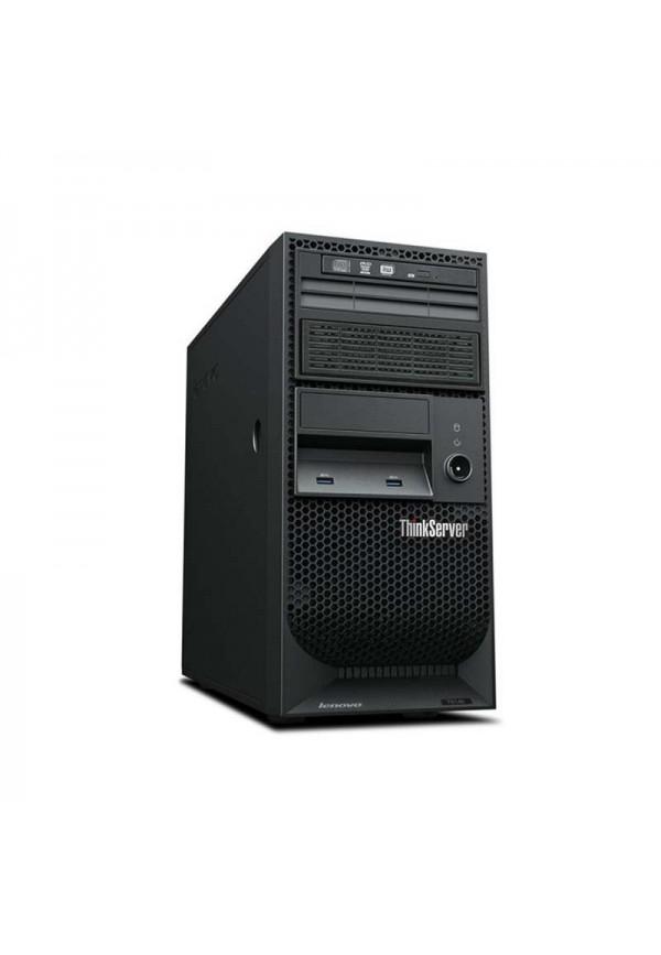 ThinkServer TS150 Tower Server