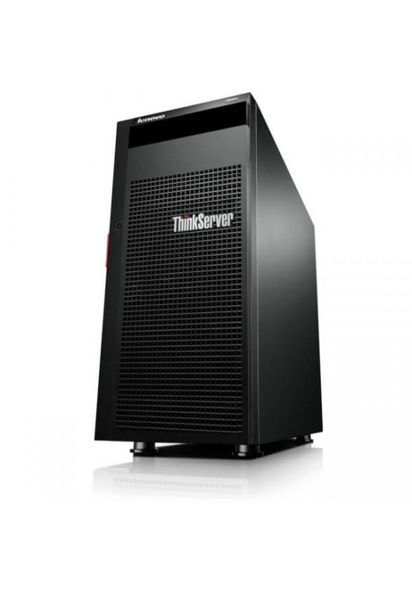 ThinkServer TS450 Tower Server