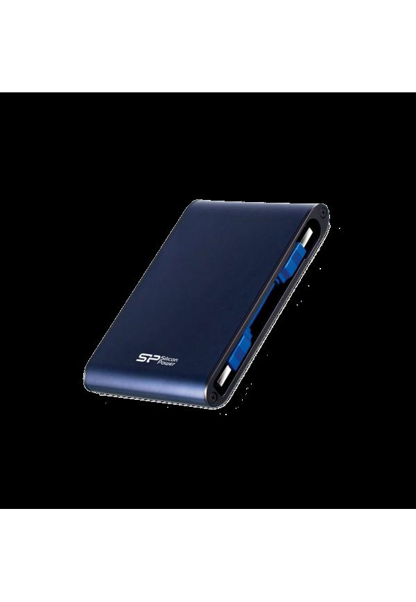 SILICON POWER A80 USB3.0 2TB