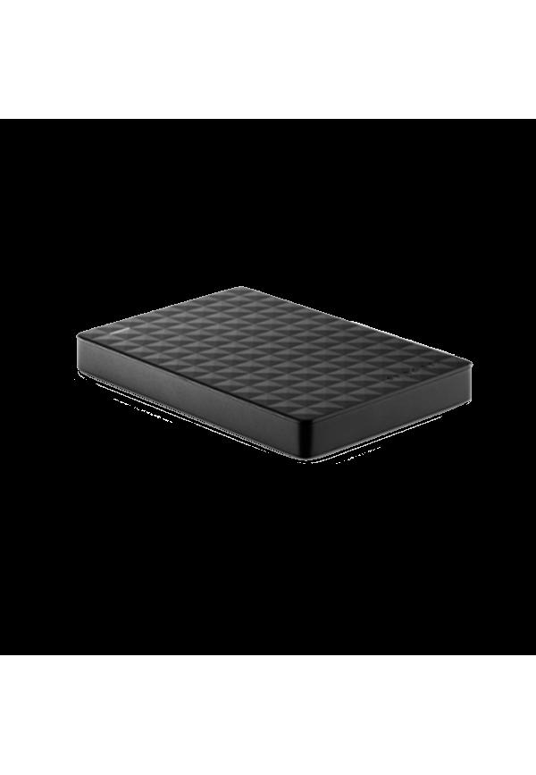SEAGATE Expansion External Portable USB 3.0 1TB [STEA1000400]