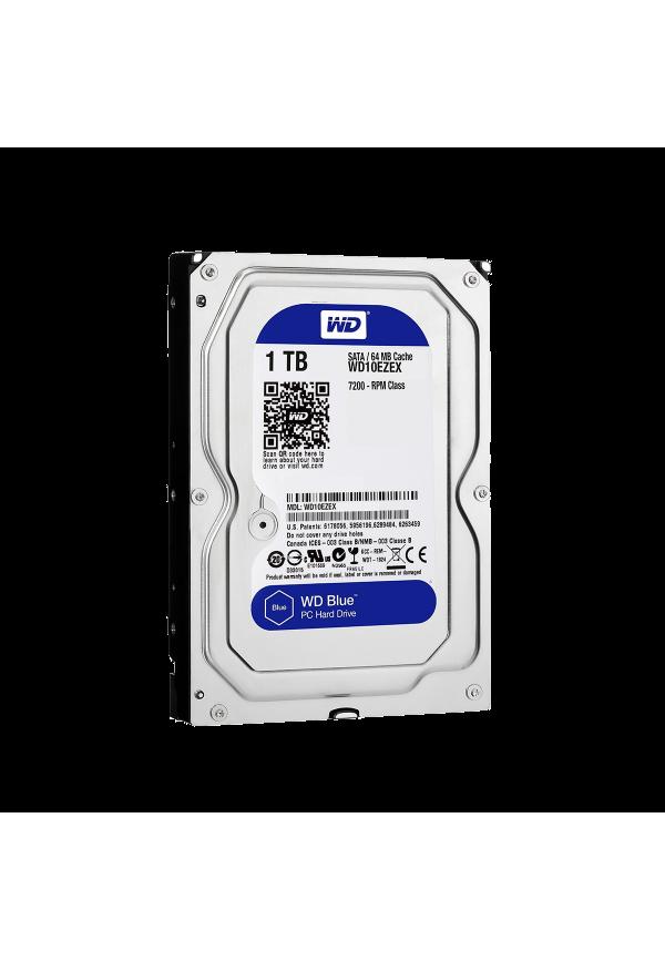 SEAGATE Hard Disk Enterprise Performance 600GB [ST600MM0218]