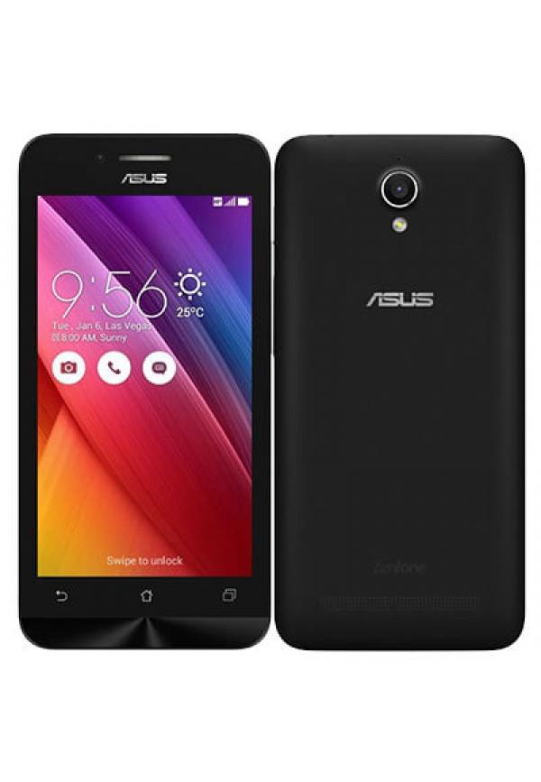 Asus ZB500