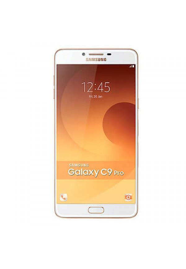 Samsung C900 Galaxy C9 Pro