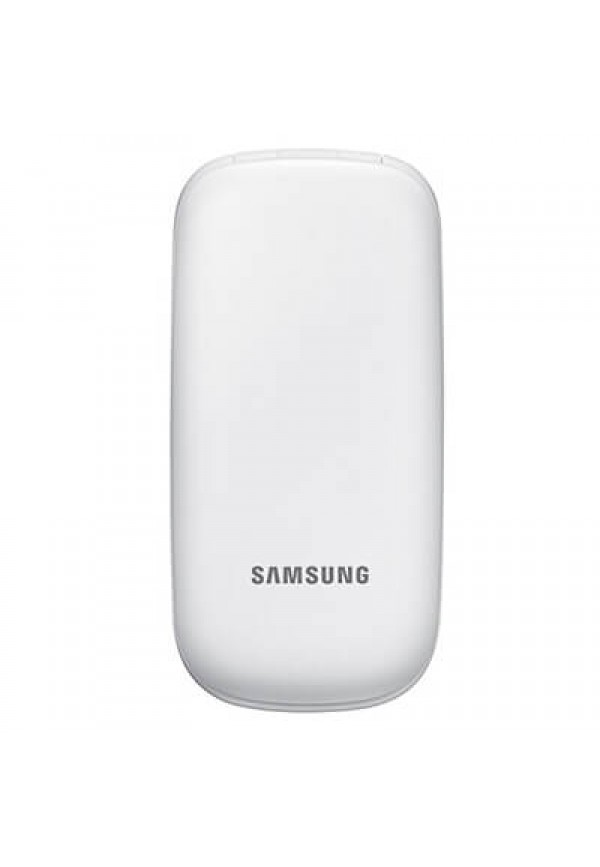 Samsung E1272 Caramel