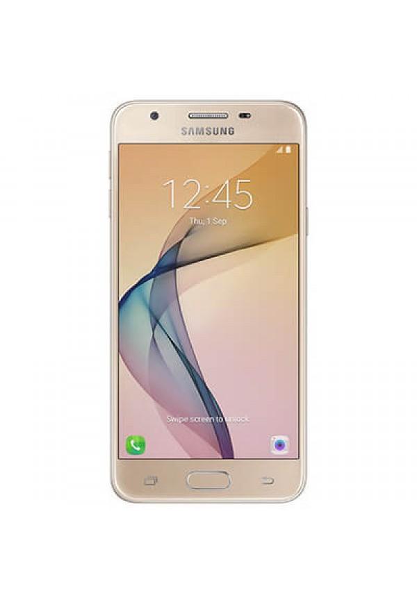 Samsung G610 J7 Prime