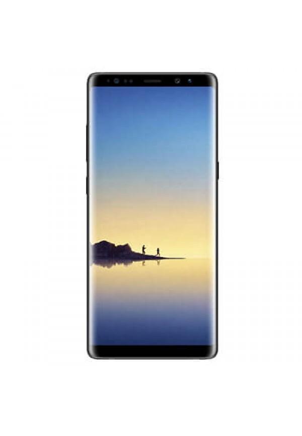 Samsung N980 Note 8