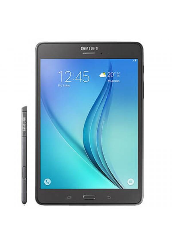 Samsung P355 Tab A 8″