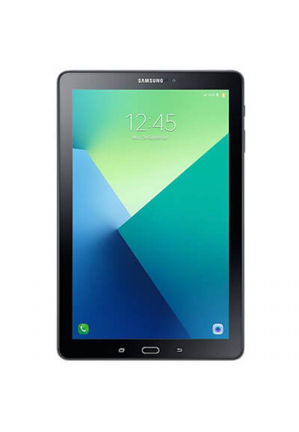 Samsung P585 Tab A 10″