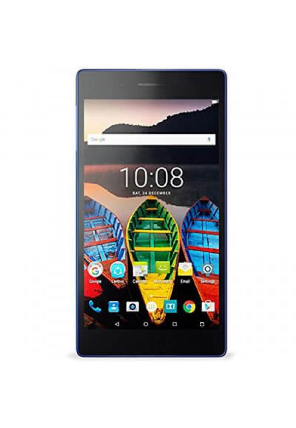 Tablet TB3-10 inch